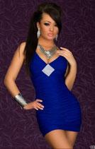 Платье АРТ-372