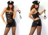 Полицай АРТ-889