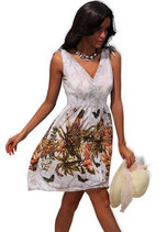 Платье АРТ-387-1