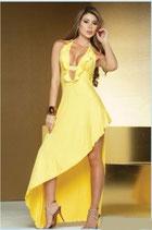 Платье АРТ-377
