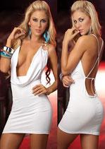 Платье клубное АРТ-374