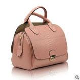 Разноцветная сумка АРТ-1026