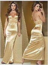Вечернее платье АРТ-339