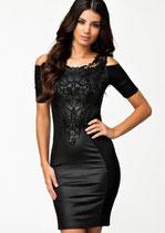 Платье АРТ-314-1