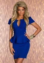 Платье АРТ-305-3