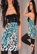Платье АРТ-324