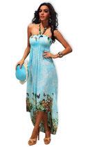 Платье АРТ-389-1