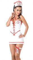 Секси медсестра АРТ-865