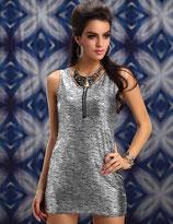 Платье АРТ-390
