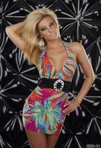 Платье АРТ-358