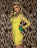 Платье АРТ-353-3