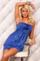 Платье АРТ-342