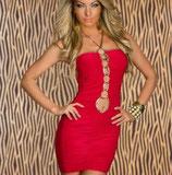 Платье АРТ-388-2