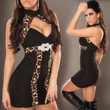 Платье АРТ-382-1