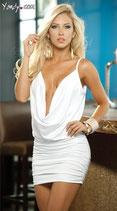 Платье клубное АРТ-318