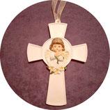 Kreuz mit Engel