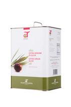 Frantoio di Riva 3-Liter Olivenöl extra vergine
