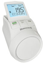 HR90WE Honeywell.