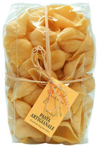 Pasta Artigianale 500g