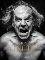 Mon Oncle (est un génie...) // Corentin Fohlen