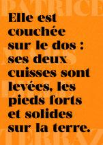 La Canebière, Patrice Terraz