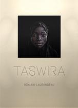 Taswira, Romain Laurendeau