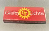 Glafey-Lichte - Zündhölzer