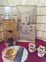 喜兵衛の健康赤ちゃん番茶 ティーバッグ ボトル用 3グラム×15