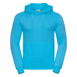 "CaniFit Hoodie ""Sport"""