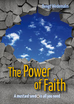 The Power of Faith