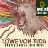 Löwe von Juda