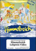 Himmelreich (DVD)