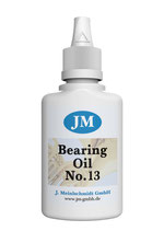JM Bearing Oil Nr. 13