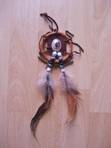Mandala (Nr.2)