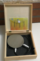 Energierute® Frequenz-Transmitter
