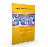 NEU: mega memory® Mathe