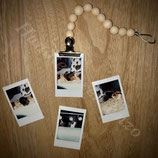 Foto hanger
