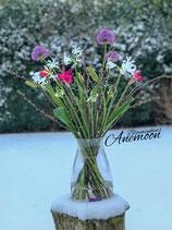 Franse tulpenboeket