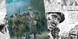 HISTORICA da 1 a 10 collana storica fumetti ed. MONDADORI