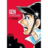 GEN DI HIROSHIMA volume 1 [di 3] ed. hikari