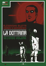 La Dottrina volume 2 ed. magic press