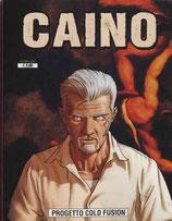 CAINO da 1 a 3 [di 3] ed. GP comics