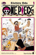 ONE PIECE new edition da 1 a 75 completa ed. star comics manga