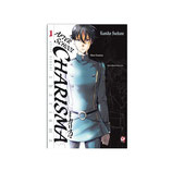AFTERSCHOOL CHARISMA da 1 a 7 ed. GP manga