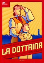 La Dottrina volume 1 ed. magic press