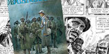 HISTORICA da 31 a 40 collana storica fumetti ed. MONDADORI