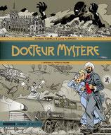 DOCTEUR MYSTERE volume unico ed. Mondadori Comics