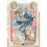 SPADA volume 1 ed. Shockdom