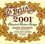 ラベラ 2001 Classical HT ハード・セット