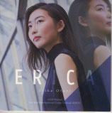 CD 大谷恵理架 「ERICA」